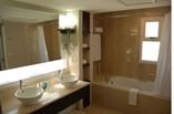 Hotel Playa Cayo Santa Maria Bathroom