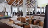 Hotel Playa Cayo Santa Maria Lobby