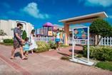 Hotel Playa Cayo Santa Maria Parque