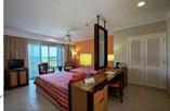 Hotel Playa Cayo Santa Maria Room