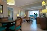 Hotel Playa Cayo Santa Maria Habitacion