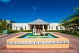 Hotel Playa Cayo Santa Maria Spa