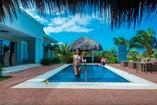 Hotel Playa Cayo Santa Maria Suite