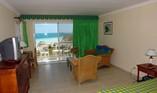 Hotel Playa Coco Room