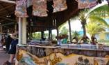 Hotel Playa Coco Shop