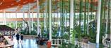 Hotel Playa Costa Verde Lobby