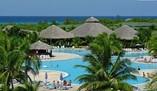 Hotel Playa Costa Verde Pool