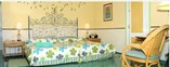 Hotel Playa Costa Verde Room