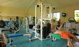 Hotel Playa Costa Verde Gym