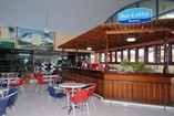 Hotel Playa Giron Bar