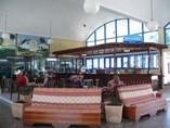 Hotel Playa Giron Lobby