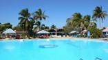 Hotel Playa Giron Pool