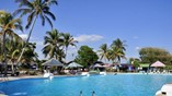 Hotel Playa Giron Piscina