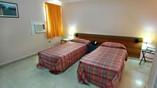 Hotel Playa Giron Room