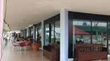 Hotel Playa Giron View