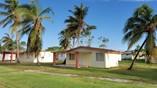 Hotel Playa Giron Vista