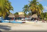 Hotel Playa Larga Beach View