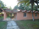 Hotel Playa Larga Cottage