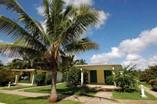 Hotel Playa Larga Cottages