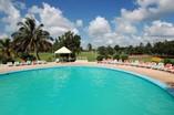 Playa Larga Hotel Pool