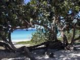Hotel Playa Pesquero Beach View