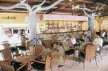 Hotel Playa Pesquero Lobby Bar