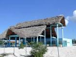Hotel Playa Pesquero Beach Ranchón