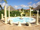 Playa Pesquero Picture 3