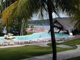 Hotel Porto Santo Piscina