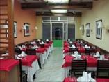 Hotel REX Restaurant