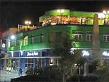 Hotel REX View