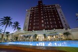 Hotel Roc Presidente View