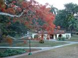 Rancho San Vicente Imagen 0