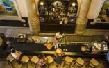 Hotel Raquel Bar