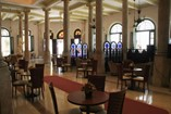 Hotel Raquel Restaurante