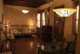Hotel Raquel Habitacion