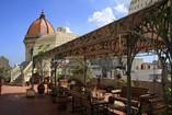 Hotel Raquel View