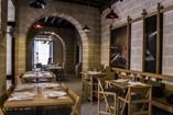 Hotel Residencia Havana 612 Restaurant