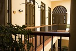 Hotel Residencia Havana 612 Pasillo