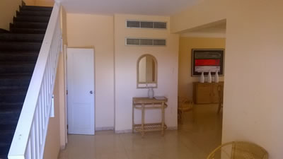 Hotel Residencial Tarara,Family and children hotel
