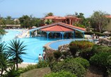 Piscina del Hotel Memories Holguín Beach Resort