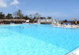 Memories Holguín Beach Resort Picture 1