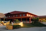 "Hotel Riu Playa Turquesa ""Theatre"""