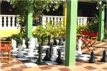 Memories Holguín Beach Resort Picture 0