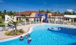 all inclusive hotels in cuba