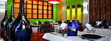 Hotel Grand Memories Varadero restaurant