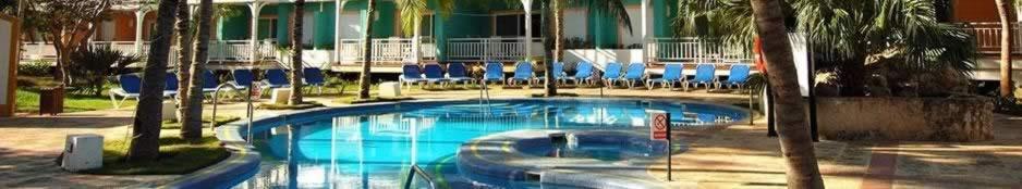 Hotel Royalton Hicacos, Varadero