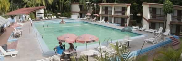 San Juan Picture 0