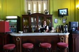 Hotel  San Miguel Bar, Old Havana Hotels
