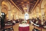 Hotel Palacio De San Miguel Restaurante